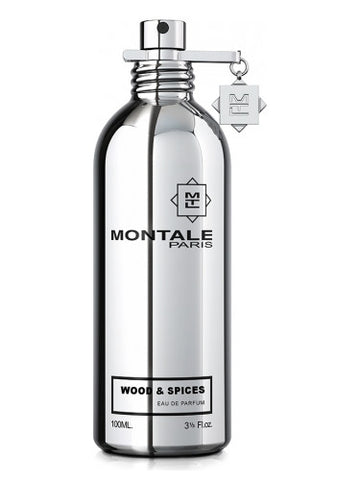 MONTALE WOOD AND SPICES EDP
