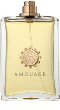 Amouage Jubilation Xxv Edp Fragrancelife