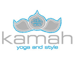 Kamah Yoga and Style