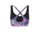 bra top Mila Mystique back