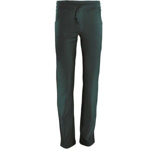 "Yoga pant ""Oscar"", black forest - Perfect yoga pants for men - Kamah Yoga and Style"
