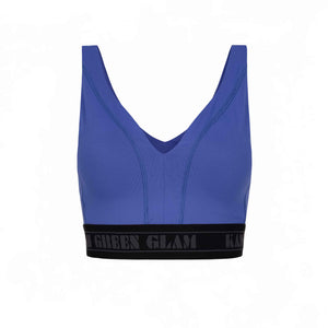 Bra Top Whitney Front