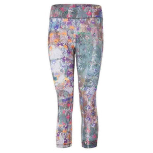 Yoga Leggings Paris