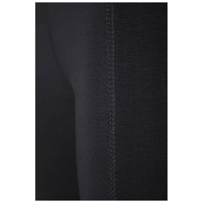 Leggings - Leggings LILY, Charcoal