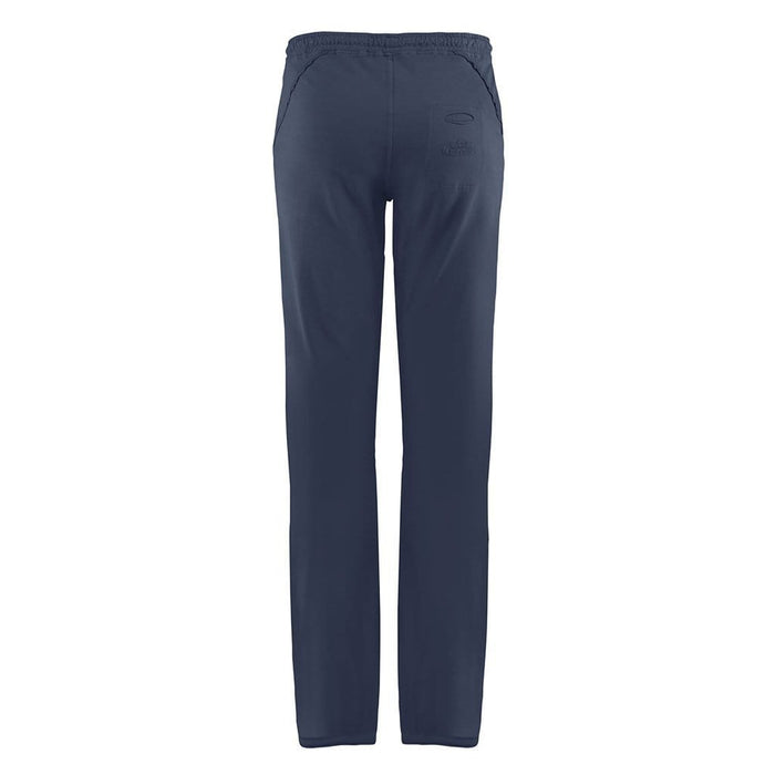 OSCAR - Pants, Farbe: nightblue - Kamah Yoga and Style