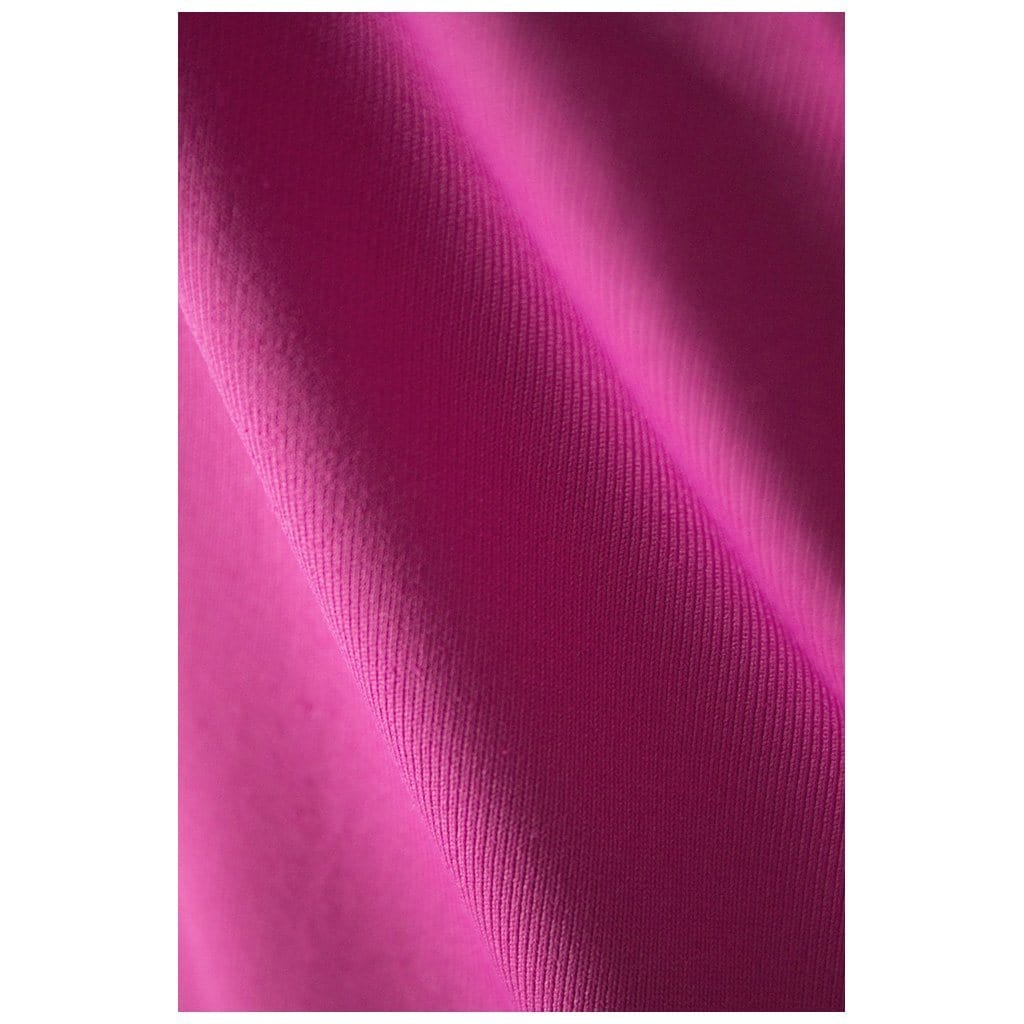 PRISCA - Top, Farbe: fuchsia - Kamah Yoga and Style