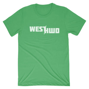 West HWD Shirt