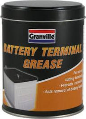Granville Battery Terminal Grease 500g