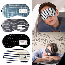 Ovy Sleep Masks | Luxury Sleep Masks | Sleep Masks | Sleeping Masks | Eye Masks | Dream Masks | Silk Sleep Masks | Sleep Mask | Eye Mask | Best Sleep Masks