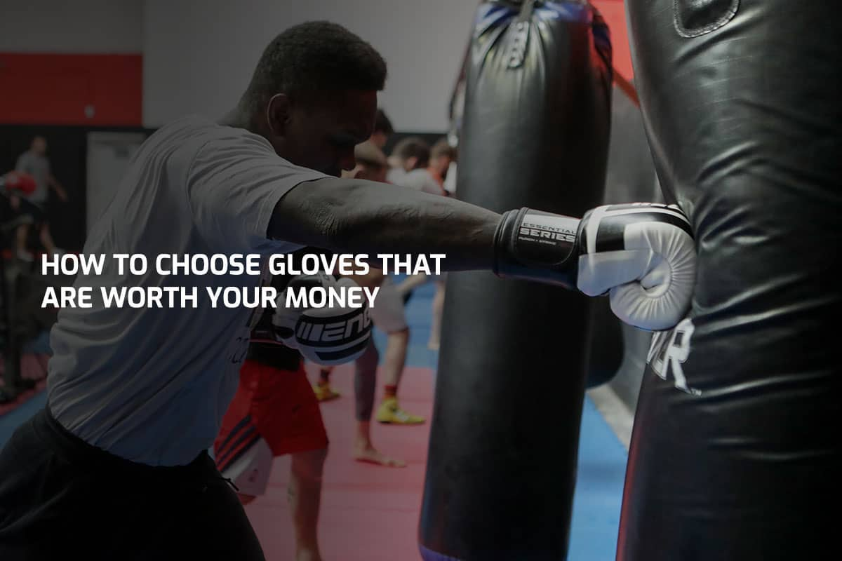 How to Choose Gloves That Are Worth Your Money