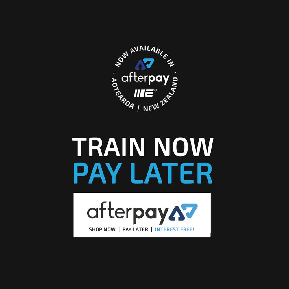 Afterpay MMA Online Store, Shop Now, Pay Later - Available in Australia and New Zealand