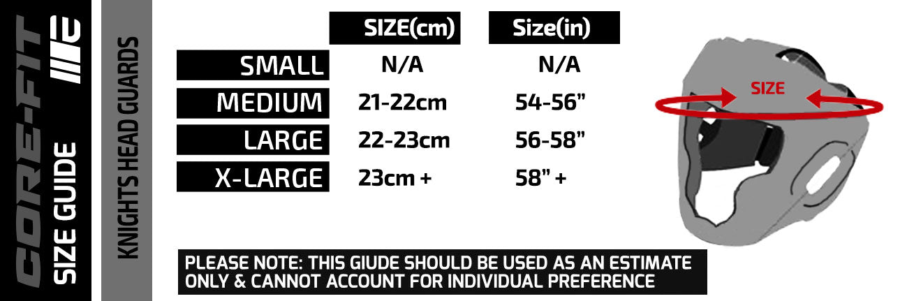 engage-knights-head-guards-sizing-guide