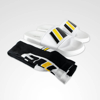 engage-mma-footwear-slides-core-casual-socks-black-gold