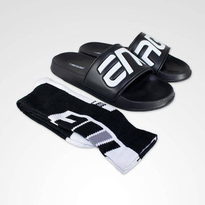 engage-mma-footwear-slides-core-casual-socks-black-grey
