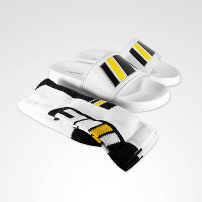 engage-mma-footwear-slides-core-casual-socks-white-gold