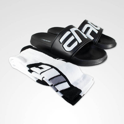 engage-mma-footwear-slides-core-casual-socks-white-grey