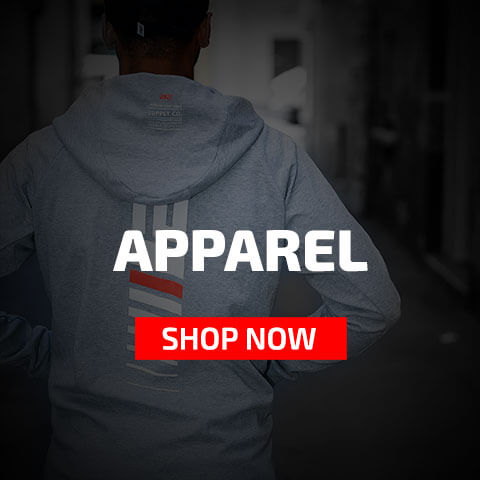 e2c7105a4 Engage Online Store | MMA Apparel and Training Equipment