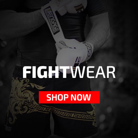 Engage MMA Fightwear - MMA Hybrid Shorts, MMA Grappling Shorts, Compression Rash Guards, No Gi Graded Rash Guards, Vale Tudo | MMA Online Store