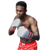 Engage Preme Boxing Gloves - Israel Adesanya
