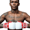 Engage Preme MMA Grappling Gloves Core Tech - Israel Adesanya