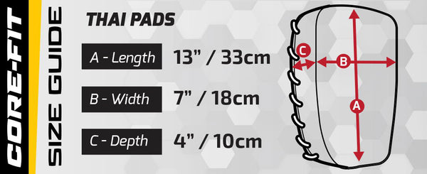 engage-thai-pads-sizing-guide