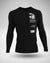 Engage Fundamentals Long Sleeve Rash Guard