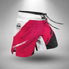 Engage Bushido MMA Grappling Short V2.0