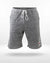 Engage World Class Collection Fleece Short