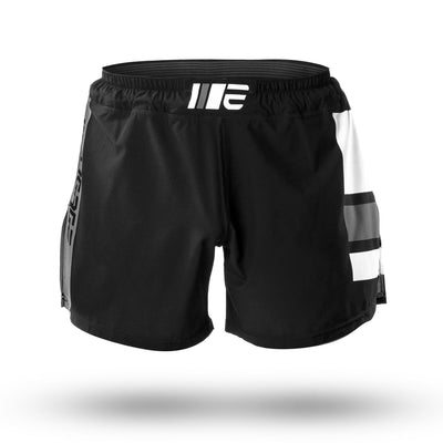 Engage Knights MMA Hybrid Shorts MMA / K1 Shorts Engage MMA Online Fight Store for Apparel, Fightwear and Fight Gear Equipment