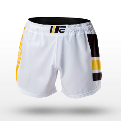 Engage Knights MMA Hybrid Shorts MMA / K1 Shorts Engage MMA UFC fightwear online shop Australia