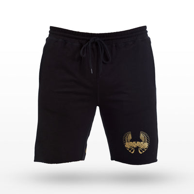 Engage Casual Shorts Shorts Engage MMA UFC fightwear online shop Australia