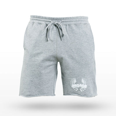 Engage Casual Shorts Shorts Engage MMA Online Fight Store for Apparel, Fightwear and Fight Gear Equipment
