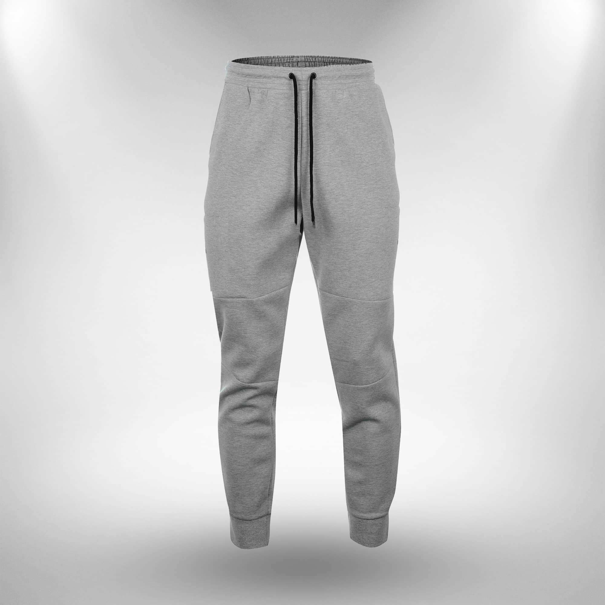 Engage Core Tracksuit Pants