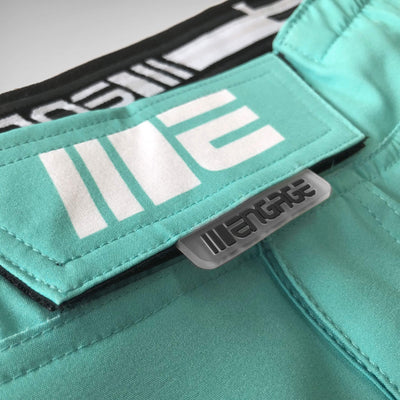 Engage Tuff & Co MMA Grappling Short V2.0 MMA / K1 Shorts Engage MMA Online Fight Store for Apparel, Fightwear and Fight Gear Equipment