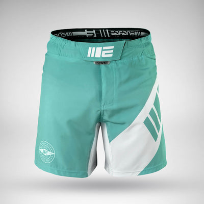 Engage Tuff & Co MMA Grappling Short V2.0 MMA / K1 Shorts Engage MMA Apparel, Fight Gear and Fightwear Online Shop Australia