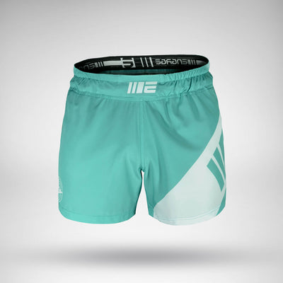 Engage Tuff & Co MMA Hybrid Fight Shorts MMA / K1 Shorts Engage MMA Online Fight Store for Apparel, Fightwear and Fight Gear Equipment