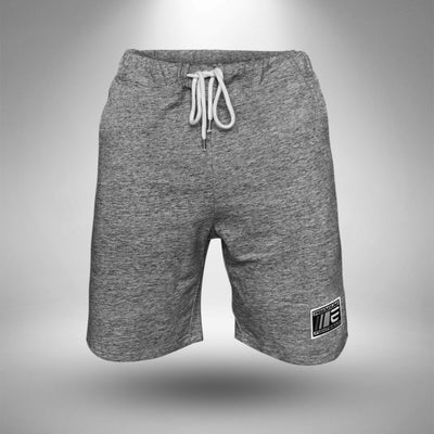 Z - Engage Fleece Athleisure Shorts