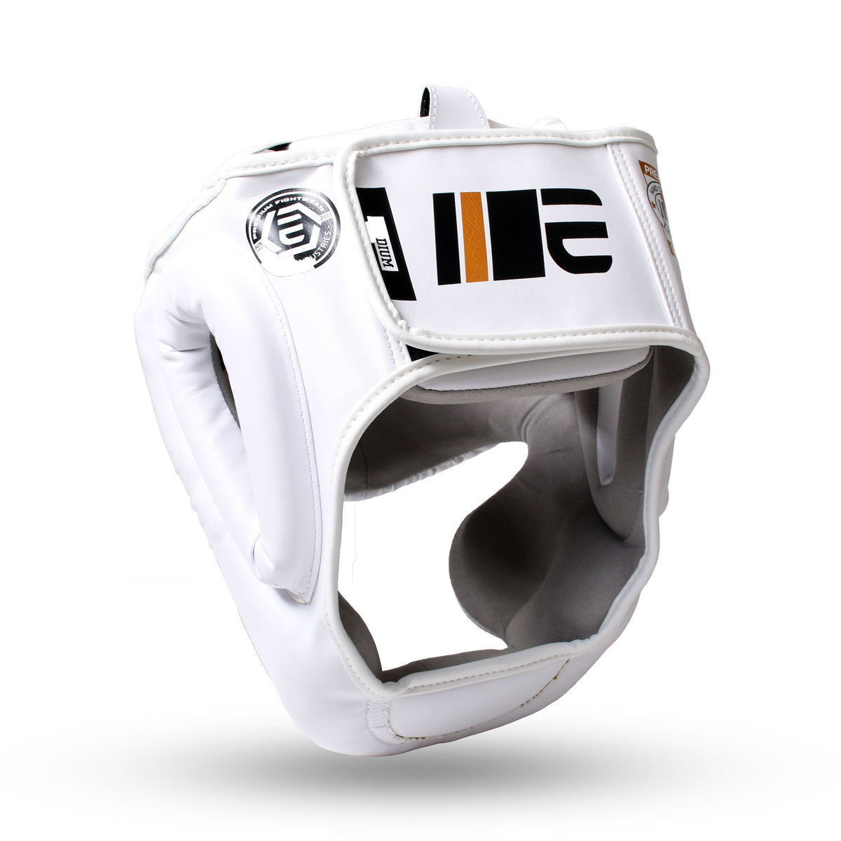Engage Knights Headgear Protective Guard Head Gear Engage MMA Online Fight Store for Apparel, Fightwear and Fight Gear Equipment