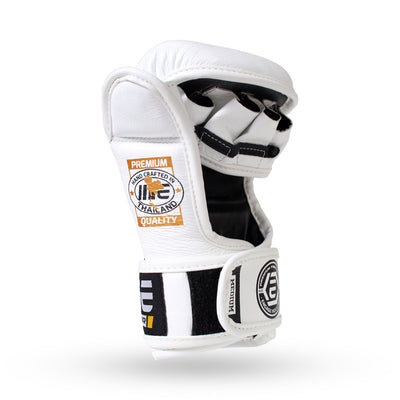 Engage Knights MMA Gloves MMA Gloves Engage MMA Online Fight Store for Apparel, Fightwear and Fight Gear Equipment