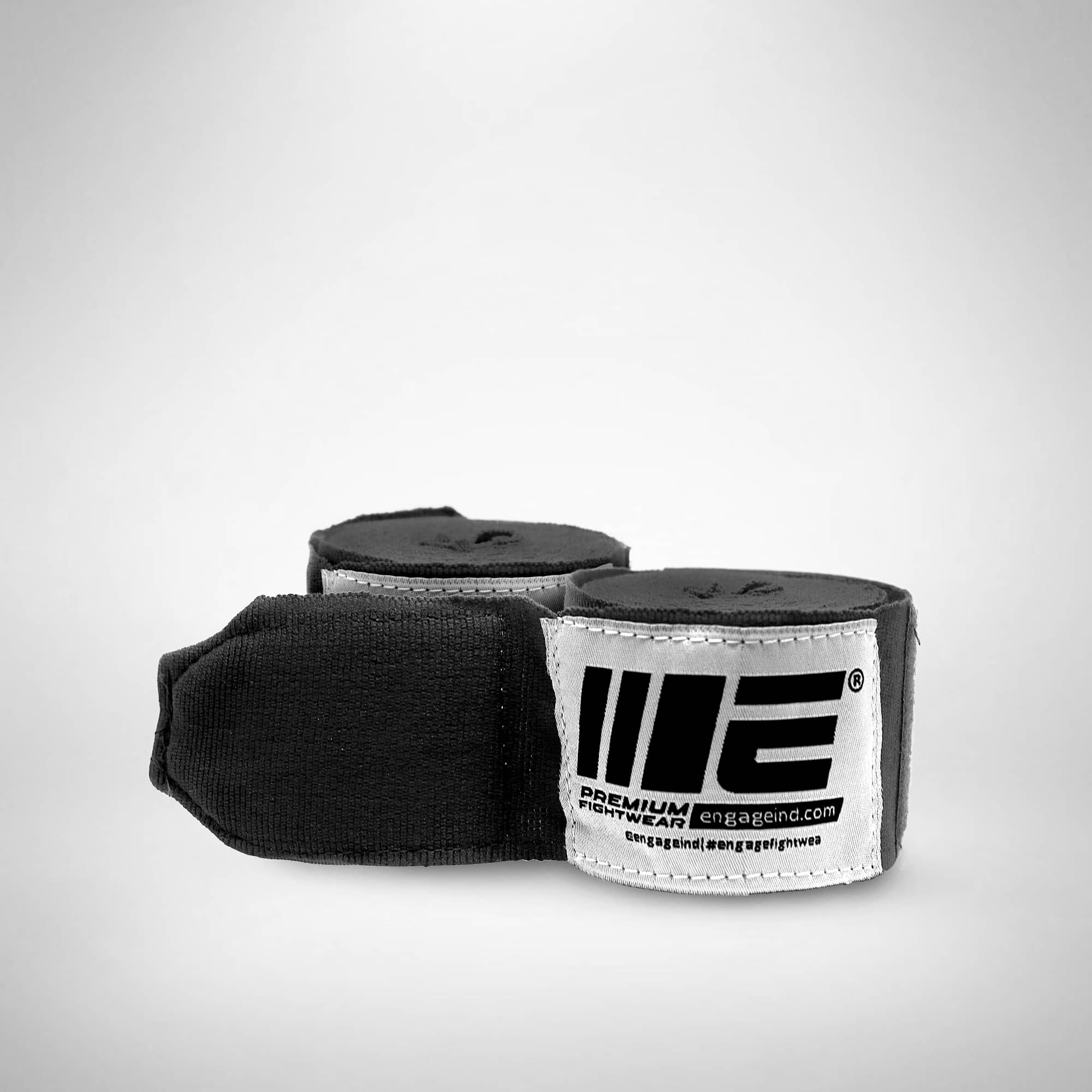 Engage Hand Wraps
