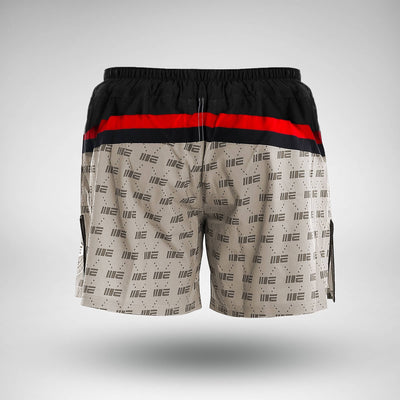 Engage Luxe Series MMA Hybrid Shorts