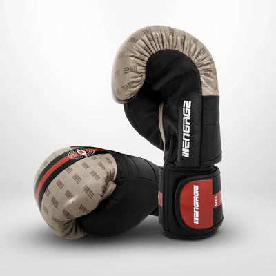 Engage Luxe Series Boxing Gloves