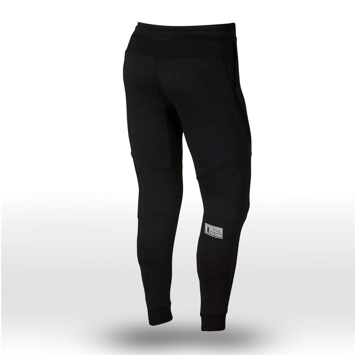 Engage Arch Sweatpant Joggers Pants Engage MMA Apparel, Fight Gear and Fightwear Online Shop Australia