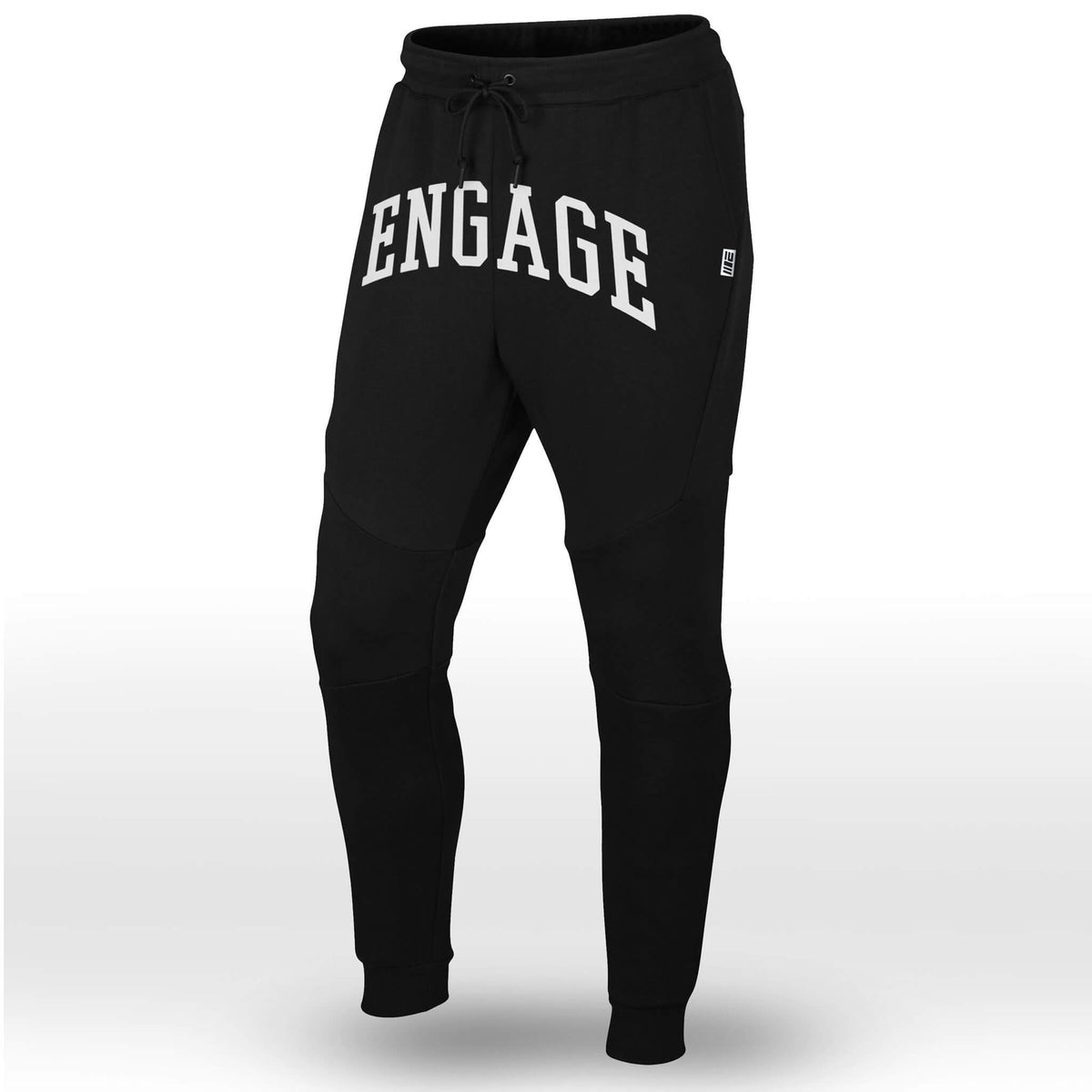 Engage Arch Sweatpant Joggers Pants Engage MMA Online Fight Store for Apparel, Fightwear and Fight Gear Equipment