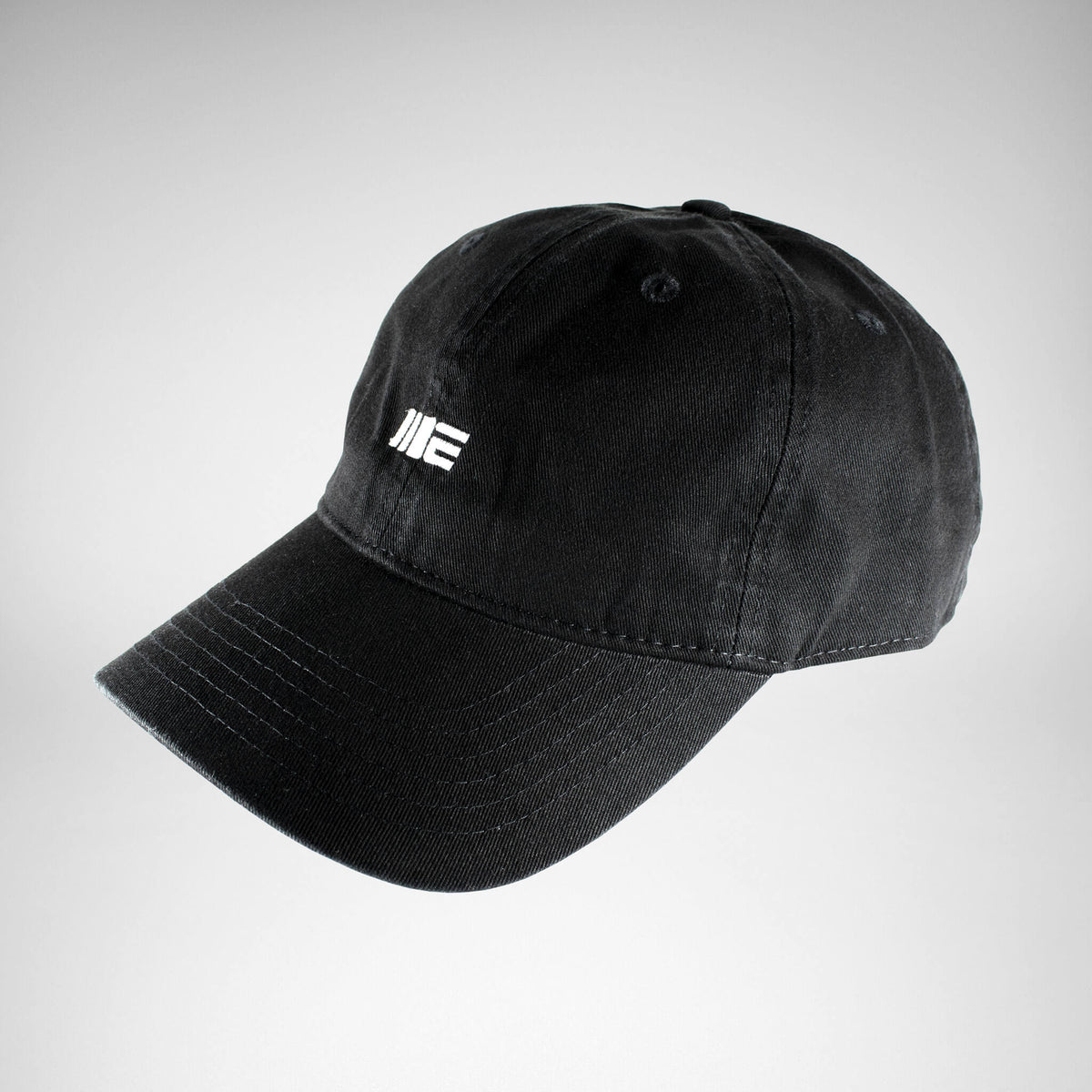 Engage Classic Logo Dad's Hat