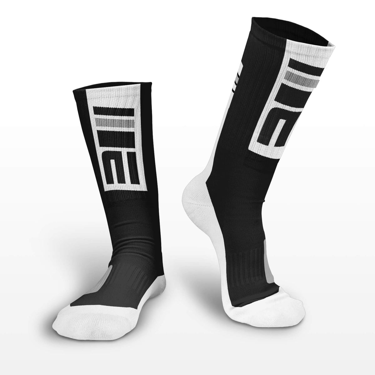 Engage Core Casual Socks