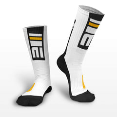 Engage Core Casual Socks Socks Engage MMA Online Fight Store for Apparel, Fightwear and Fight Gear Equipment