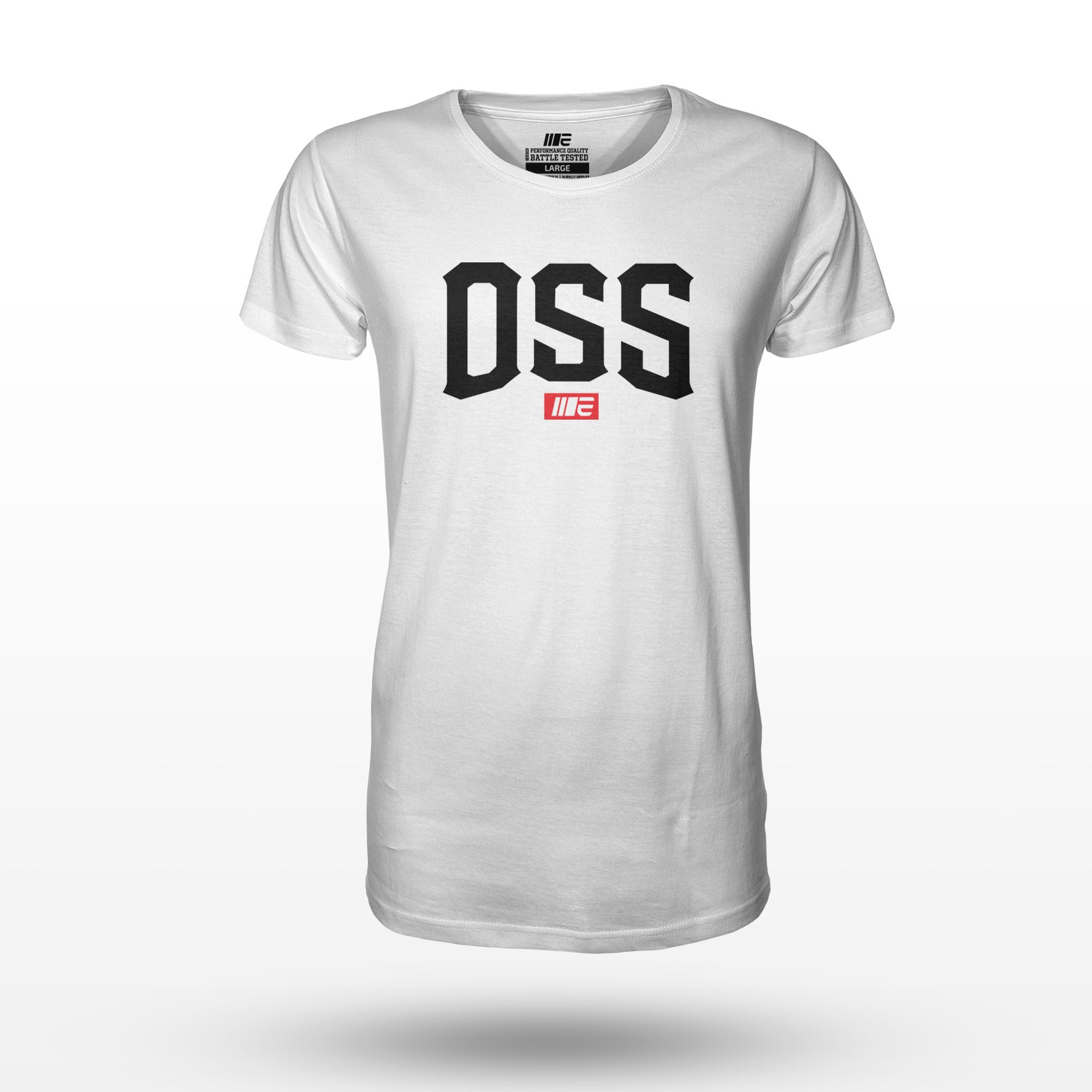 Z - Engage OSS T-Shirt