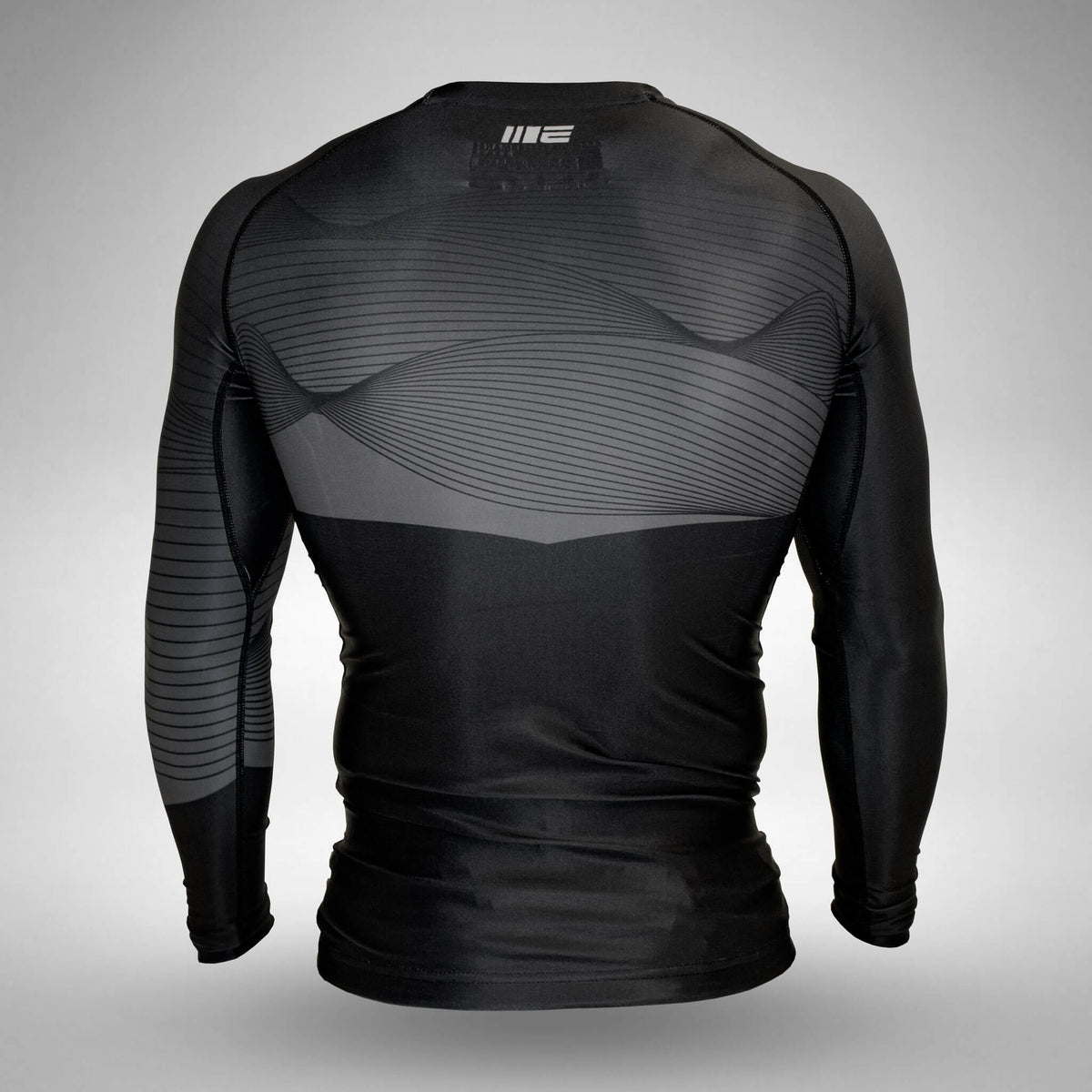 Engage Competition Graded Long Sleeve Rash Guards Competition Graded Rash Guards Engage MMA Online Fight Store for Apparel, Fightwear and Fight Gear Equipment