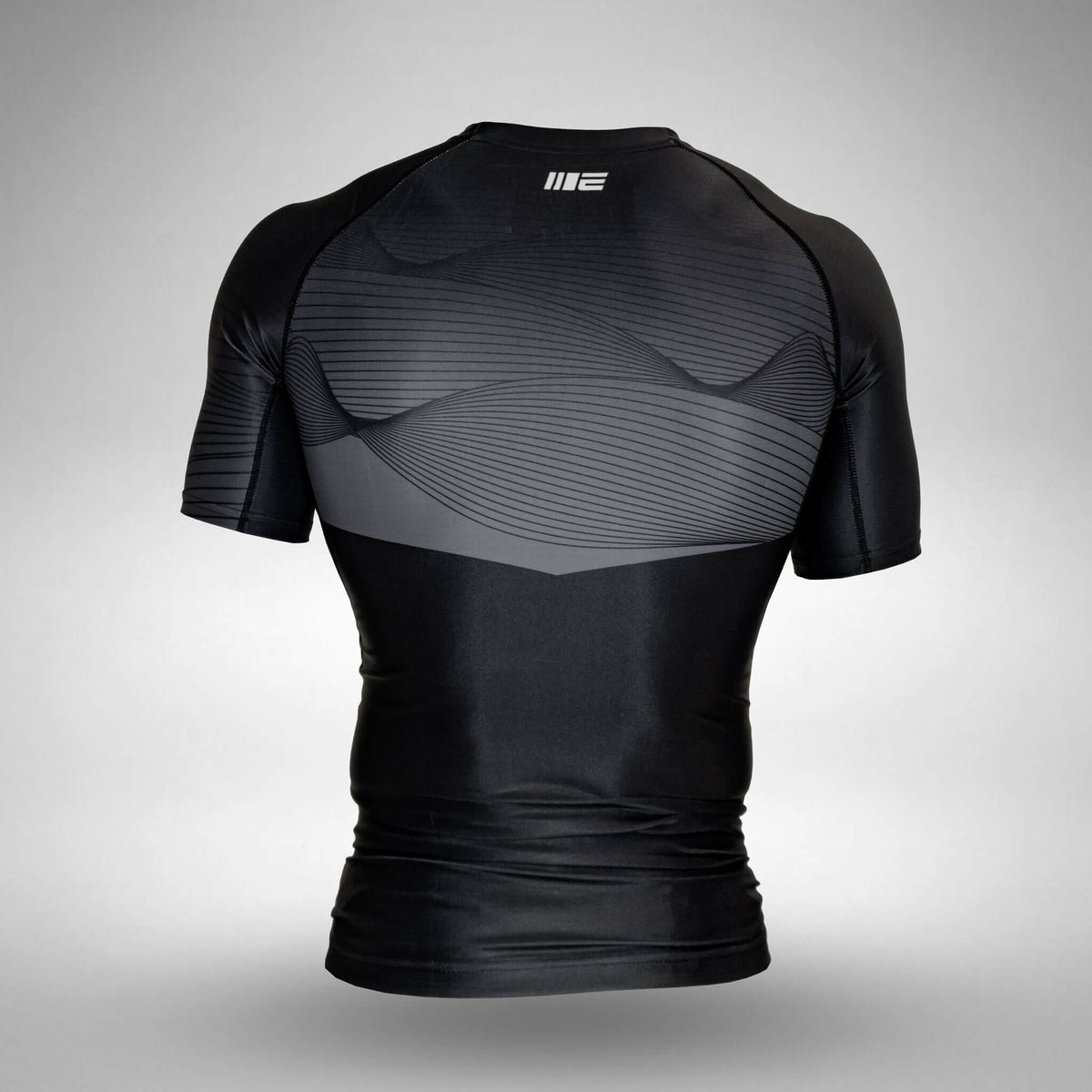 Engage Competition Graded Short Sleeve Rash Guards Competition Graded Rash Guards Engage MMA Online Fight Store for Apparel, Fightwear and Fight Gear Equipment